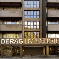 Derag Living Düsseldorf