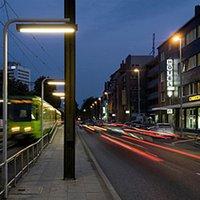 Vahrenwalder Hannover