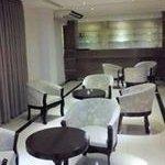 Hotel Shining Touch Ltd