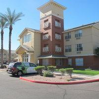 Extended Stay America - Phoenix - Midtown