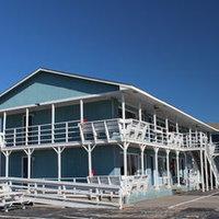 Fin N' Feather Waterside Inn