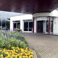 Crowne Plaza Amsterdam Schiphol