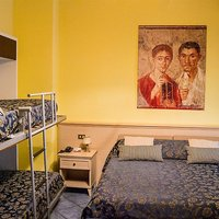 Hotel Piccolo Sogno