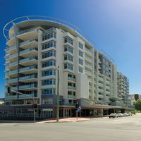 Adina Apartment Hotel Wollongong