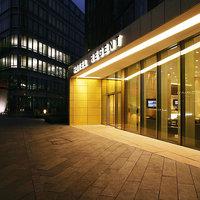 Ameron Hotel Regent Köln