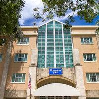 Rodeway Inn South Miami - Coral Gables