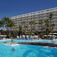 Bull Hotel Costa Canaria & Spa