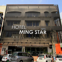 Ming Star