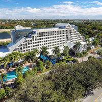 Doubletree by Hilton Deerfield Beach - Boca Raton