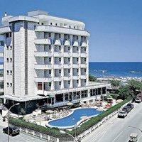 Hotel Concord Lido di Savio