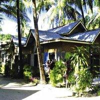 Bayview – The Beach Resort