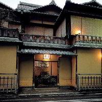 Sumiya Ryokan  Kyoto