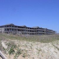 Outer Banks Beach Club I