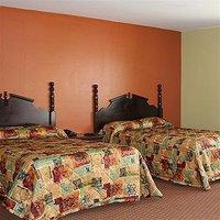 Euro Inn & Suites Slidell