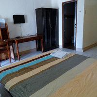Hillside Resort Palawan