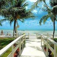 Grassy Flats Resort and Beach Club