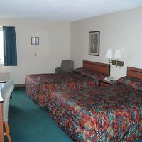 Airport Value Inn and Suites
