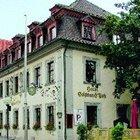 Hotel Schwan & Post