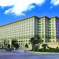 Xianglu GRAND Hotel