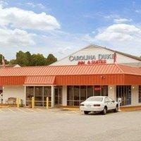 Carolina Duke Inn