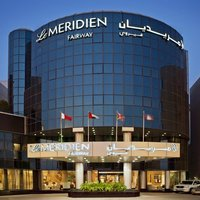Le Meridien Fairway