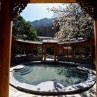 Best Western Huangshan Resort & Spa
