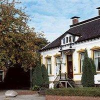 Hostel Herberg De Esborg