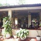 Sigiriya Rest House