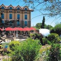 Sercotel Villa De Laguardia, Ascend Hotel Collection