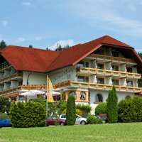 Schwarzwald Hotel Silberkönig Ring