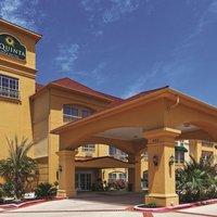 La Quinta Inn and Suites Livingston