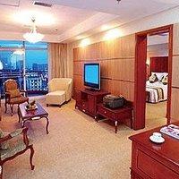 Jiu Gang Hotel