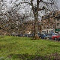 The Beaumont Hexham