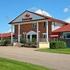 Econo Lodge Charlottetown