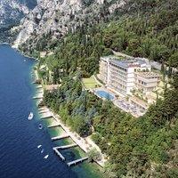 EALA My Lakeside Dream