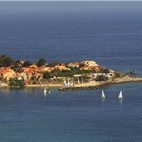 Club Med Sant Ambrogio