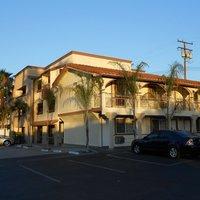 Best Host Inn Buena Park