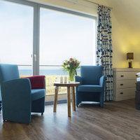 Primus Strand Resort Marina