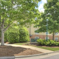 TownePlace Suites Raleigh Cary Weston Parkway