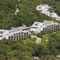 The Westin St. John Resort & Villas