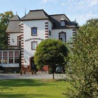 Hotel Villa Sophienhöhe