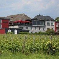 Fine Living Hotel Rheingau