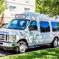 Quality Inn & Suites Golden – Denver West – Federal Center