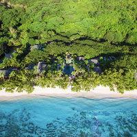 Hilton Seychelles Labriz Resort & Spa