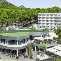allsun Hotel Paguera Park