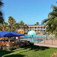 Days Inn Orlando - Florida Mall