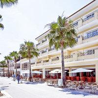 Lemar Hotel & Apartments