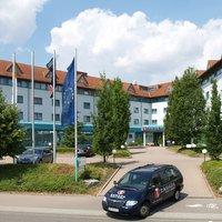 H+ Stuttgart Herrenberg