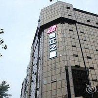 Jinjiang Inn Meizhou Binfang Avenue Hotel