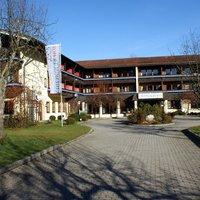 Chiemgauer Hof Erlebnis Hotel